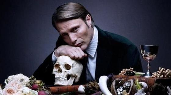 NBC Serves Up Hannibal to Viewers.