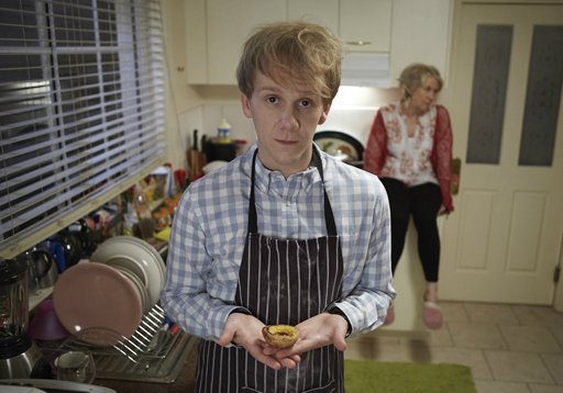 Please Like Me Bows Out For Season 1