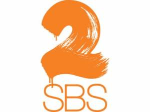 SBS 2 to launch in April