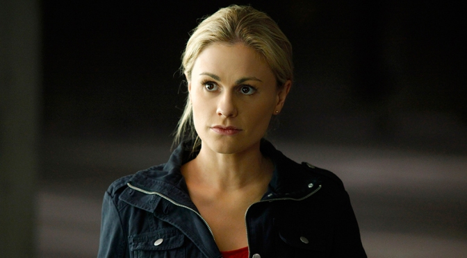 True Blood Season Six Premiere Date Announced