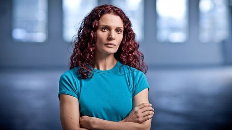 wentworth_main-620x349