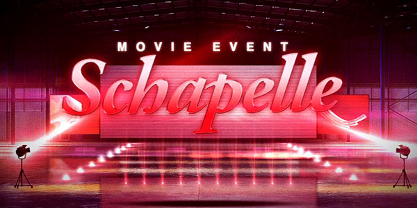 Coming Soon: Schapelle The Movie