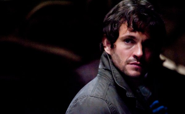 Renewed: Hannibal Back for Season 2