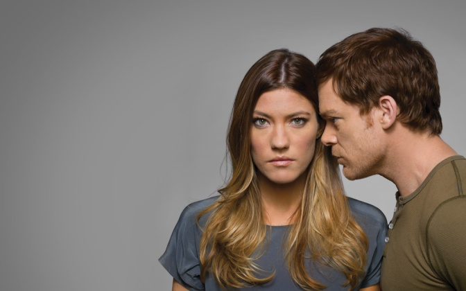 Dexter Series Finale Brings Tears and Questions