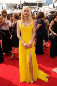 anna-faris-emmy-awards-2013
