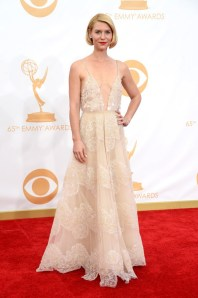 claire-danes-emmy-awards-20133