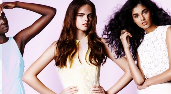 Top Model Finale – Who Will Win?