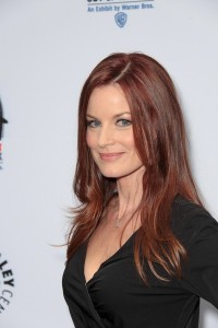 Laura Leighton-AES-067789