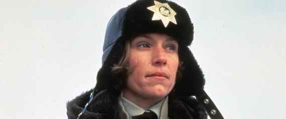 Fargo Coming to TV Screens
