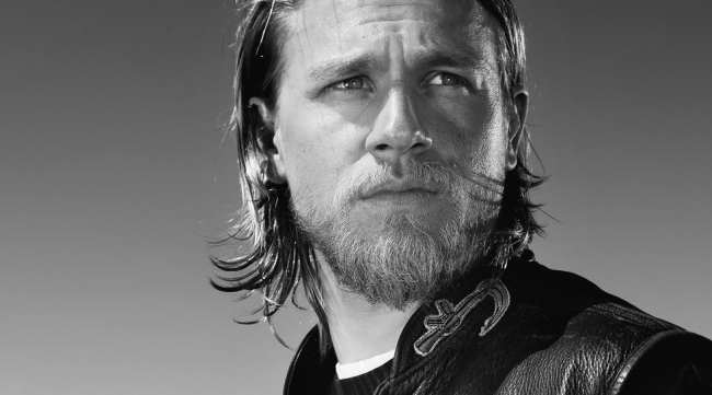 Will Sons Of Anarchy Extend Past Season Seven?