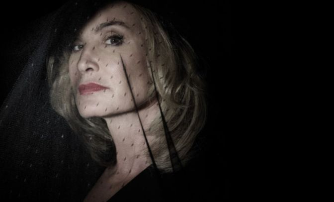 AHS Coven Dispels Spin-Off Rumors