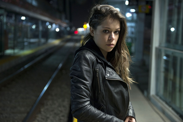 Orphan Black Season 2 Air Date Announced