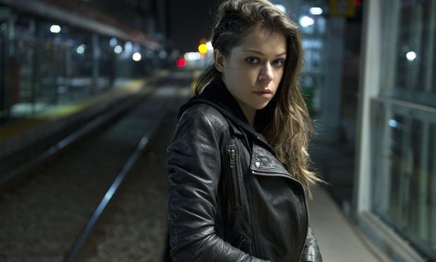 Orphan Black Season 2 Air Date Announced