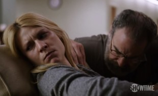 92538-carrie-and-saul-in-homeland-season-3