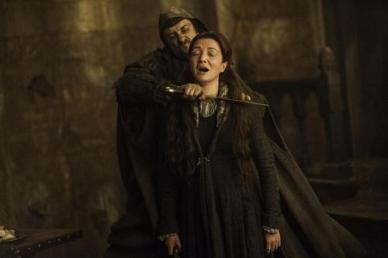 game-thrones-red-wedding