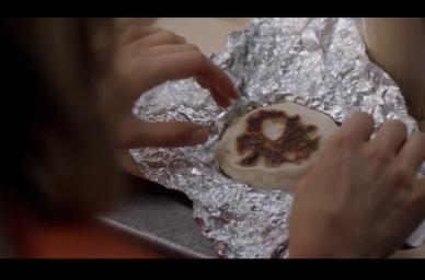 tampon-sandwich