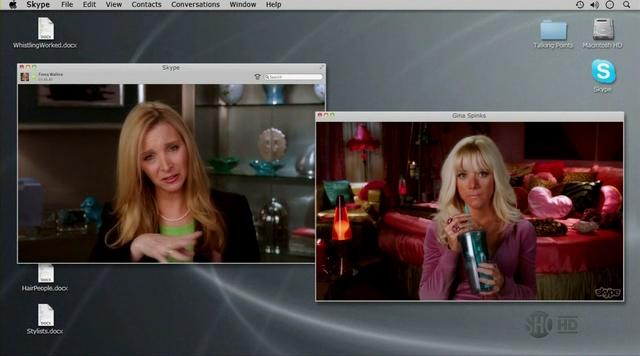 Renewed: Web Therapy for Season 4