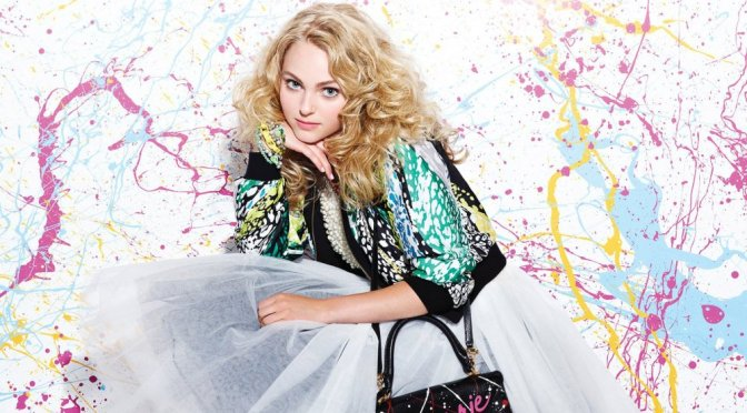 Is This The End For The Carrie Diaries?
