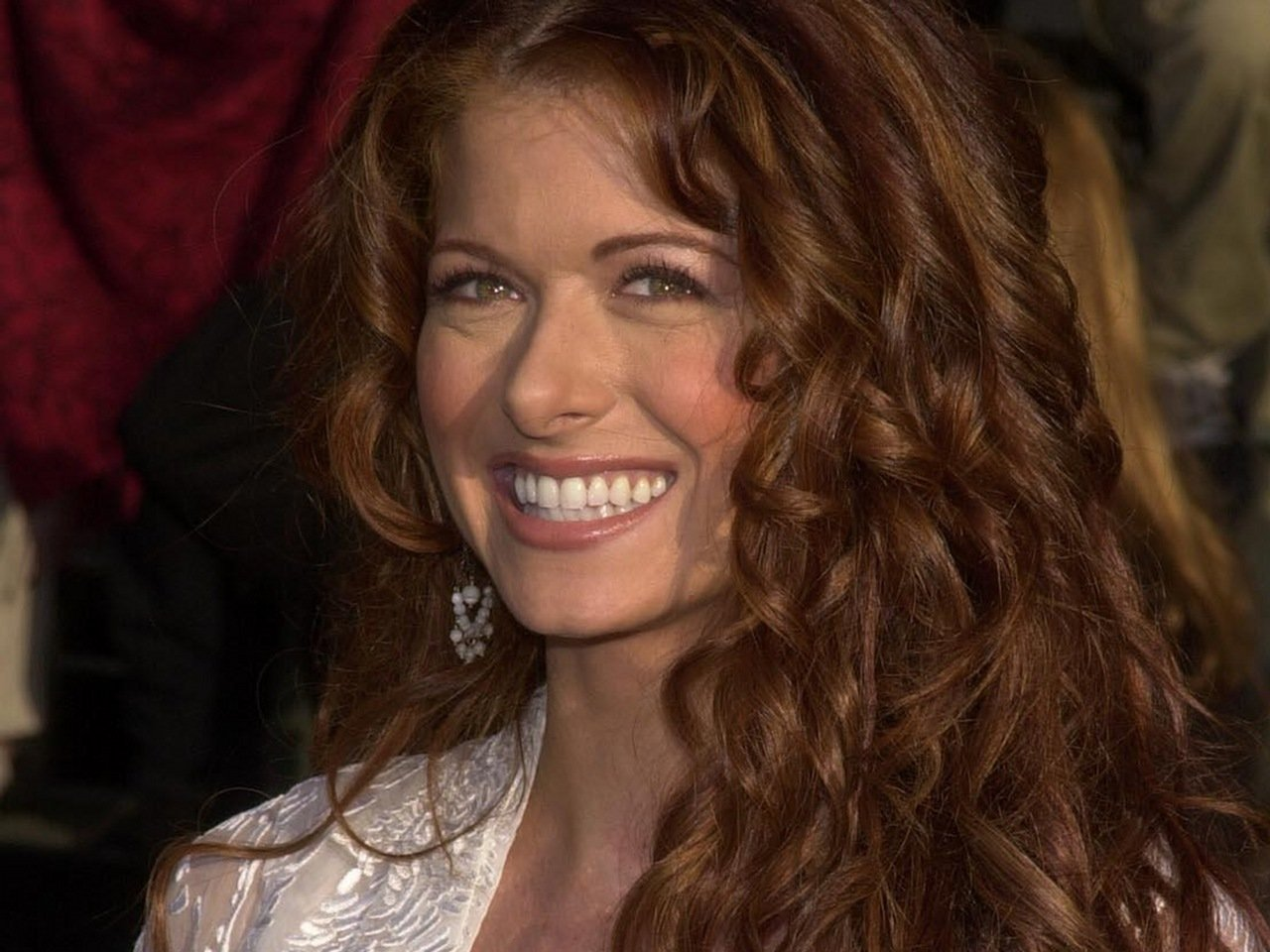 debra messing fansitedebra messing 2016, debra messing 2017, debra messing film, debra messing actress, debra messing gifs, debra messing weight and height, debra messing filmy, debra messing wikipedia, debra messing imdb, debra messing superiorpics, debra messing fansite, debra messing instagram, debra messing twitter, debra messing movies, debra messing leather, debra messing wiki, debra messing best movies, debra messing net worth, debra messing wallpaper, debra messing filmography
