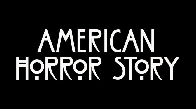 American Horror Story Season 4 Title Revealed