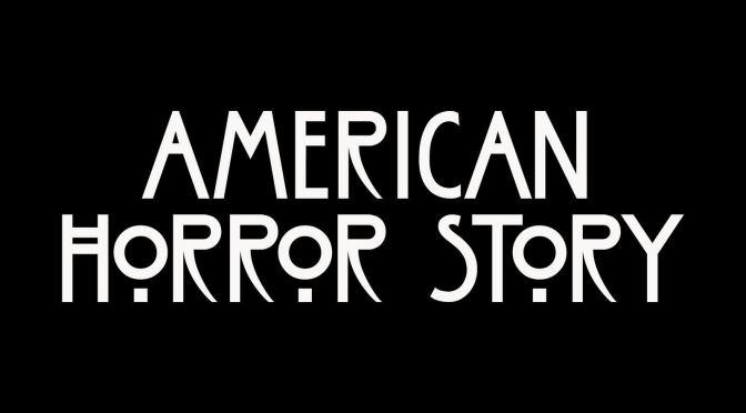 American Horror Story Season 4 Title Revealed