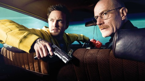 Breaking-Bad-top-moments-and-episode-quotes