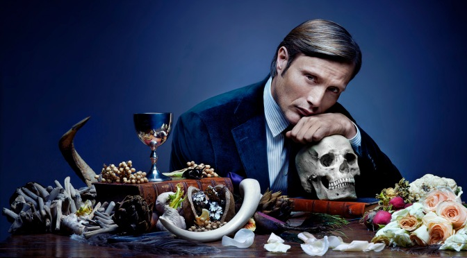 Hannibal Season 2 Moves to Fox8…But Not Just Yet.