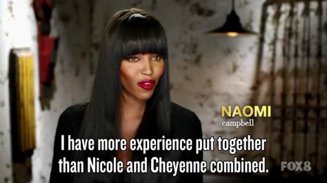 Naomi1