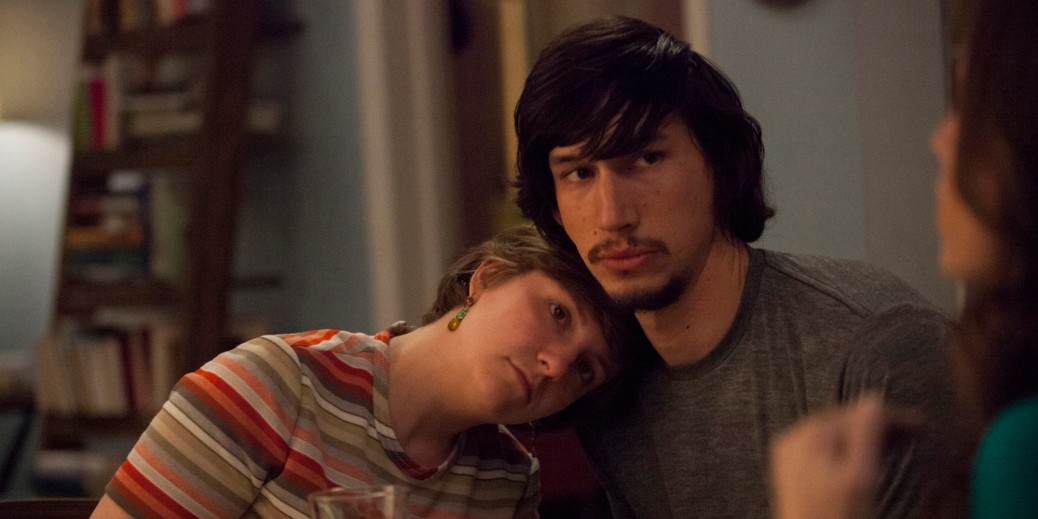 o-LENA-DUNHAM-ADAM-DRIVER-GIRLS-SEASON-3-facebook