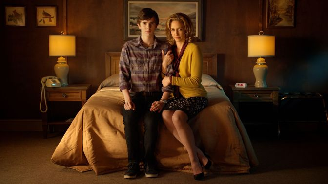 bates-motel-motel-room