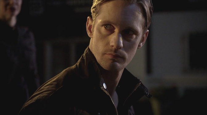 True Blood Season 7 Teaser Trailer Released