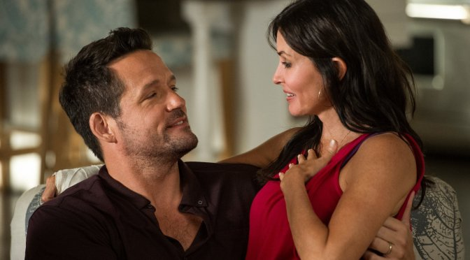 More Wine Time for Cougar Town Fans
