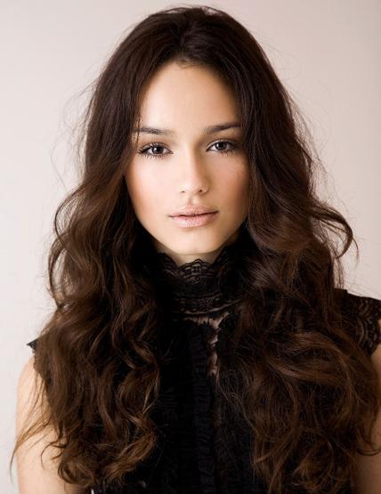 Olivia-Donaldson-Perth-portfolio-20