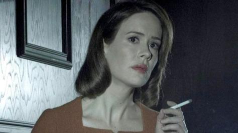 Sarah-Paulson