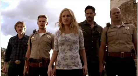 True Blood Season 7 Starts Tonight!