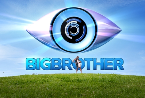 Big Brother is back on 9 for 2014