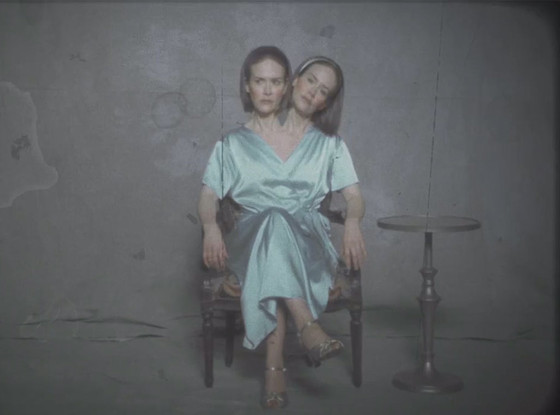 full length ahs freak show trailer revealed thepophubcom