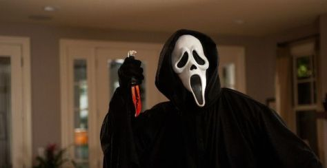 Scream-TV-Show-Character-Descriptions