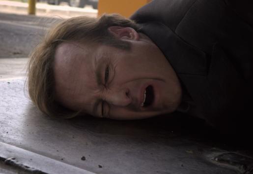 First <I>Better Call Saul</I> Sneak Peek: The Beginning of a Beautiful Friendship?