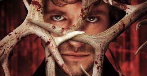 Hannibal-season-2-promo-image