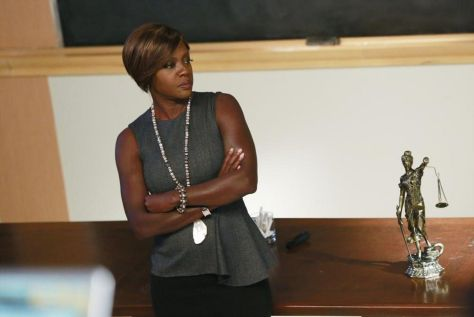 how-to-get-away-with-murder-season-epi-3-annalise-main
