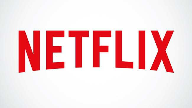 Netflix Australia Official Launch, Prices and Library