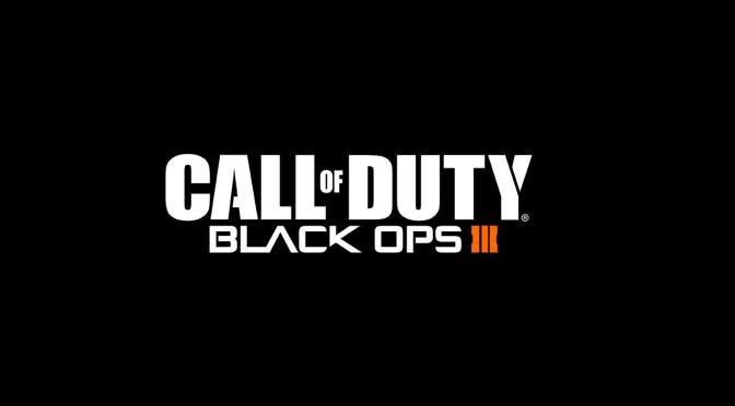 Game Talk: COD Black Ops 3 Reveal Trailer