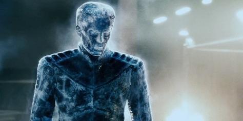 shawn-ashmore-iceman