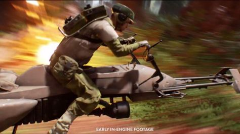 star_wars_battlefront_e3_trailer_screen_1_70131