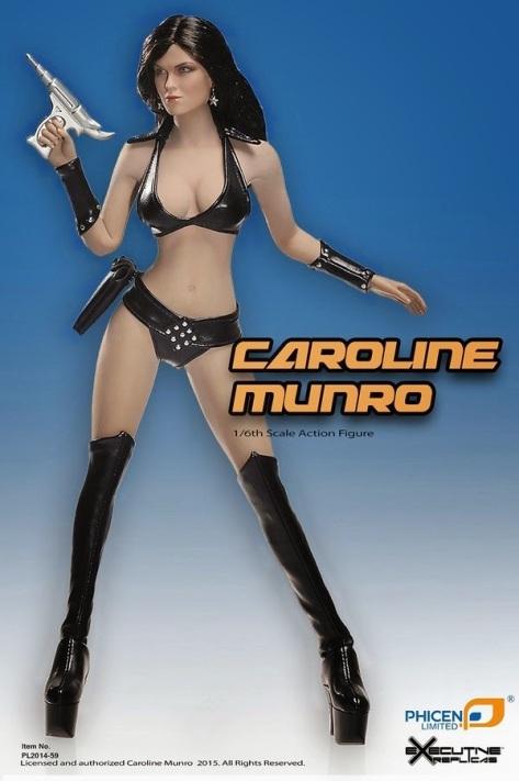 caroline munroe (5)