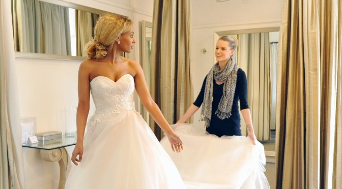 TV Watch: Married At First Sight