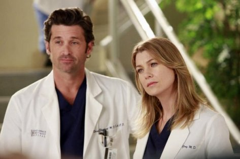 greys-anatomy-meredith-derek-sad-ftr