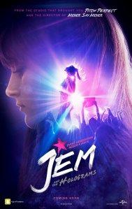 jem-and-the-holograms-JEM-2_rgb