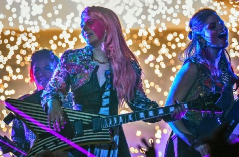 jem_and_the_holograms_movie-600x394